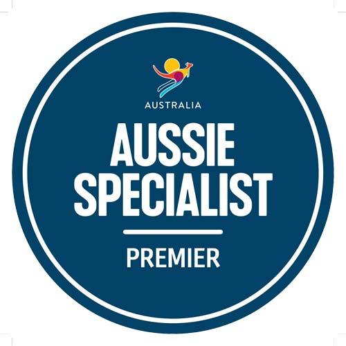 Aussie Specialist Premier - MietCamperAustralien