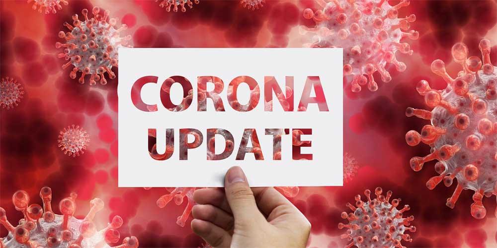 Corona-Update-Australien