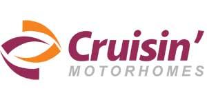 Logo Cruisin Motorhomes