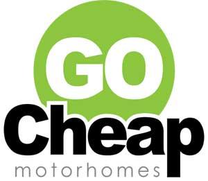 GoCheap Logo