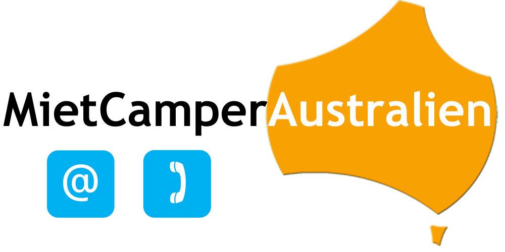 Kontakt MietCamperAustralien