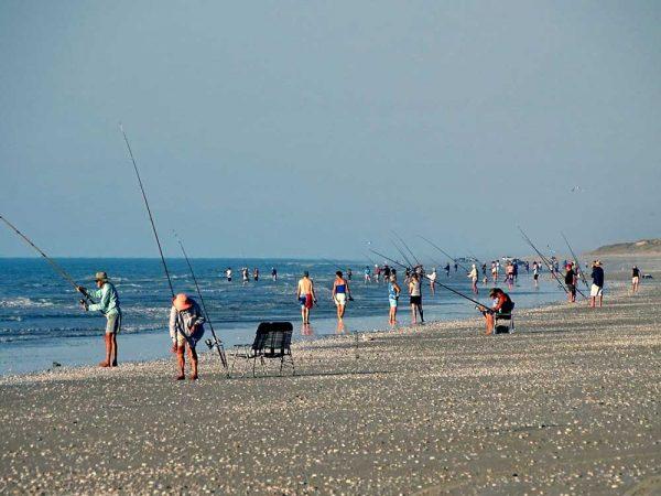 Eighty Mile Beach, Westaustralien