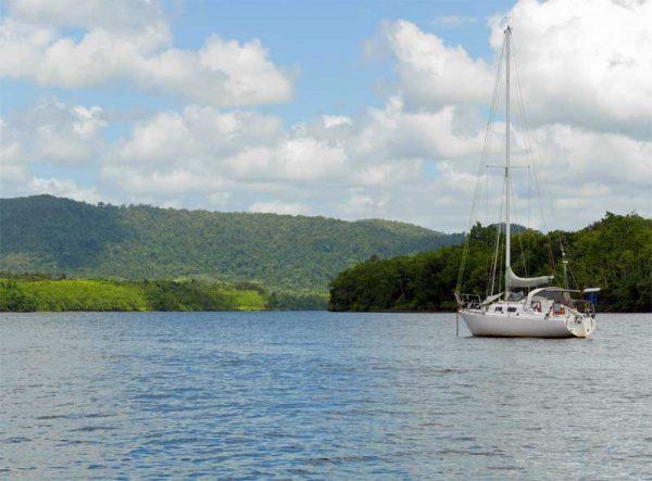 Daintree Queensland