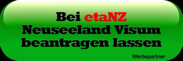 Button EtaNZ Antragsservice