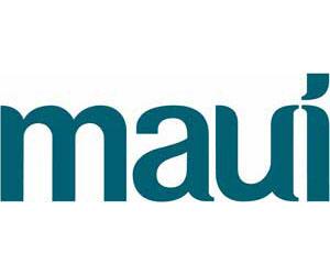 Maui Motorhomes