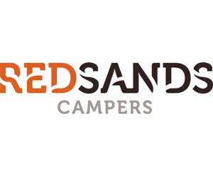 Red Sands Campers
